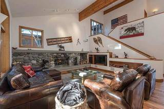 Listing Image 2 for 284 Basque, Truckee, CA 96161-3939