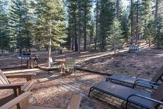 Listing Image 21 for 284 Basque, Truckee, CA 96161-3939