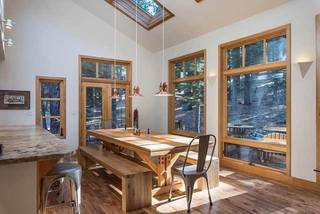 Listing Image 7 for 284 Basque, Truckee, CA 96161-3939