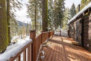 Listing Image 16 for 358 Twin Crags Road, Tahoe City, CA 96145
