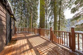 Listing Image 17 for 358 Twin Crags Road, Tahoe City, CA 96145