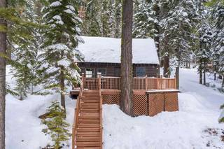 Listing Image 2 for 358 Twin Crags Road, Tahoe City, CA 96145