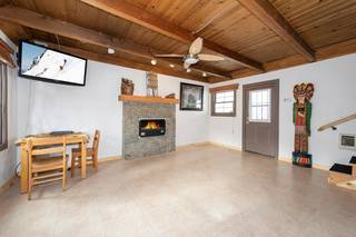 Listing Image 3 for 358 Twin Crags Road, Tahoe City, CA 96145