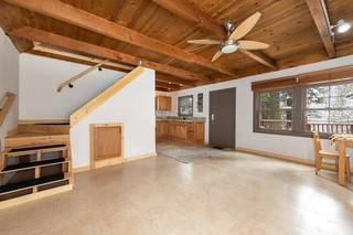 Listing Image 4 for 358 Twin Crags Road, Tahoe City, CA 96145