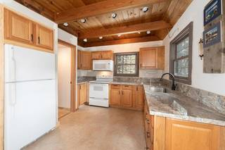 Listing Image 5 for 358 Twin Crags Road, Tahoe City, CA 96145