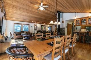 Listing Image 11 for 12651 Ski View Loop, Truckee, CA 96161