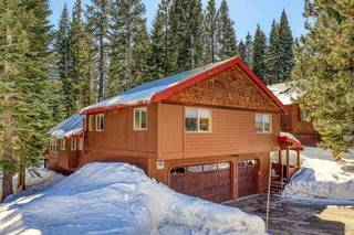 Listing Image 2 for 12651 Ski View Loop, Truckee, CA 96161
