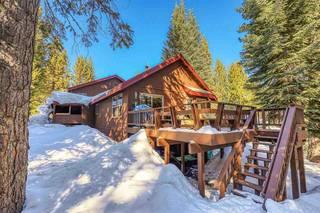 Listing Image 3 for 12651 Ski View Loop, Truckee, CA 96161