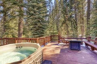 Listing Image 4 for 12651 Ski View Loop, Truckee, CA 96161