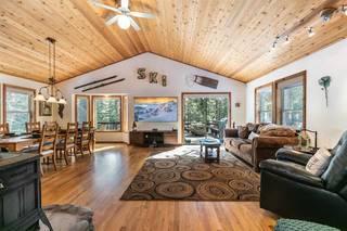 Listing Image 9 for 12651 Ski View Loop, Truckee, CA 96161