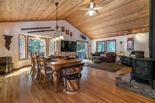 Listing Image 10 for 12651 Ski View Loop, Truckee, CA 96161