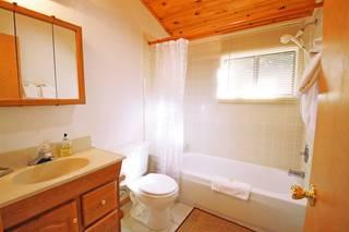 Listing Image 15 for 2640 Cedar Lane, Homewood, CA 96145-0000