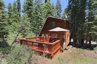 Listing Image 16 for 2640 Cedar Lane, Homewood, CA 96145-0000