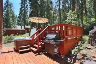 Listing Image 17 for 2640 Cedar Lane, Homewood, CA 96145-0000