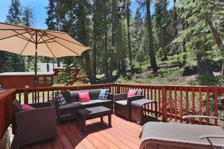 Listing Image 18 for 2640 Cedar Lane, Homewood, CA 96145-0000
