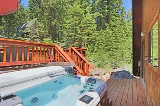 Listing Image 20 for 2640 Cedar Lane, Homewood, CA 96145-0000