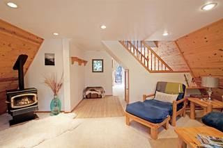 Listing Image 5 for 2640 Cedar Lane, Homewood, CA 96145-0000