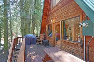 Listing Image 7 for 2640 Cedar Lane, Homewood, CA 96145-0000