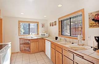 Listing Image 8 for 2640 Cedar Lane, Homewood, CA 96145-0000