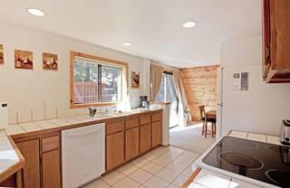 Listing Image 9 for 2640 Cedar Lane, Homewood, CA 96145-0000