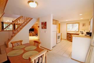 Listing Image 10 for 2640 Cedar Lane, Homewood, CA 96145-0000