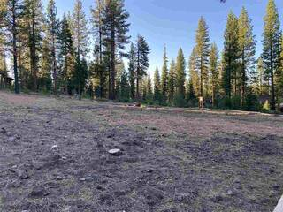Listing Image 13 for 8641 Lloyd Tevis, Truckee, CA 96161
