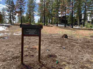 Listing Image 2 for 8641 Lloyd Tevis, Truckee, CA 96161