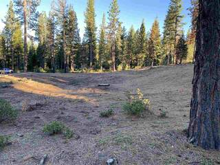 Listing Image 3 for 8641 Lloyd Tevis, Truckee, CA 96161