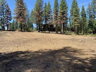 Listing Image 4 for 8641 Lloyd Tevis, Truckee, CA 96161
