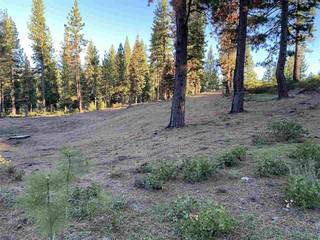 Listing Image 5 for 8641 Lloyd Tevis, Truckee, CA 96161