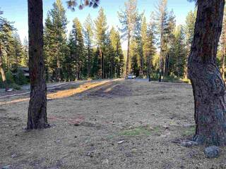 Listing Image 6 for 8641 Lloyd Tevis, Truckee, CA 96161