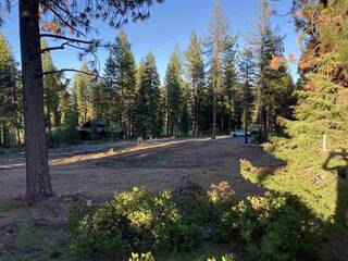 Listing Image 7 for 8641 Lloyd Tevis, Truckee, CA 96161