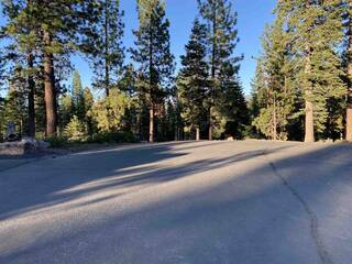 Listing Image 8 for 8641 Lloyd Tevis, Truckee, CA 96161