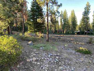 Listing Image 9 for 8641 Lloyd Tevis, Truckee, CA 96161