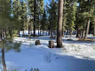 Listing Image 2 for 12365 Garwood Dean, Truckee, CA 96161