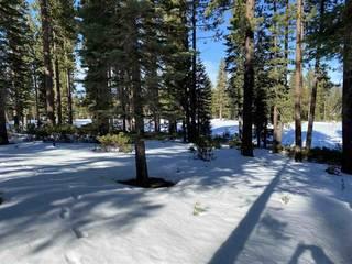 Listing Image 10 for 12365 Garwood Dean, Truckee, CA 96161