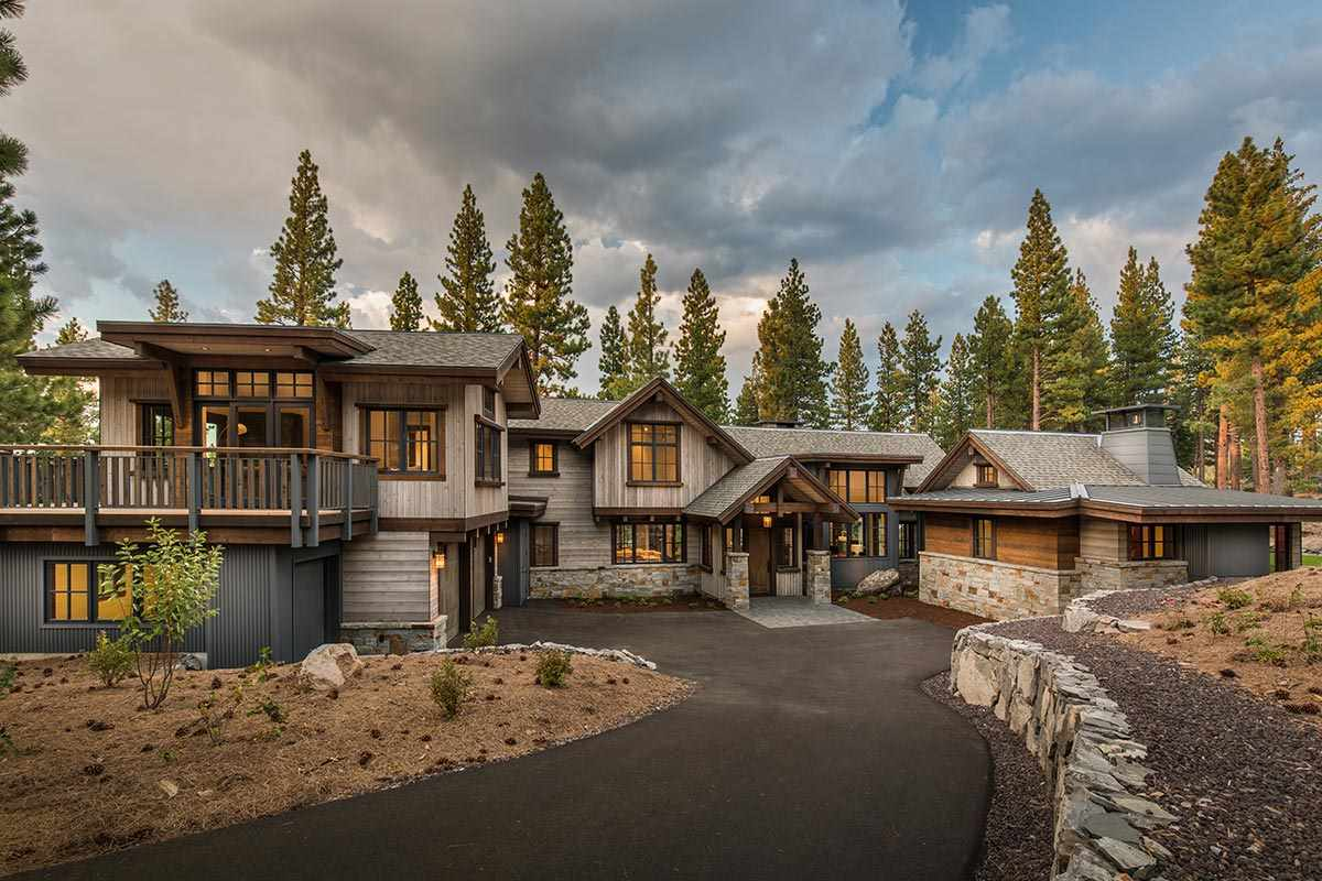 Image for 9512 Dunsmuir Way, Truckee, CA 96161
