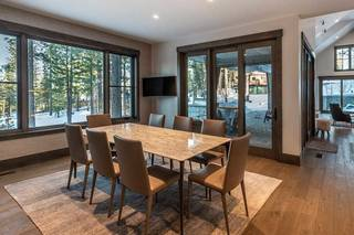 Listing Image 14 for 9512 Dunsmuir Way, Truckee, CA 96161