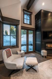 Listing Image 16 for 9512 Dunsmuir Way, Truckee, CA 96161