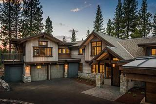 Listing Image 2 for 9512 Dunsmuir Way, Truckee, CA 96161