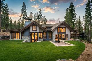 Listing Image 3 for 9512 Dunsmuir Way, Truckee, CA 96161