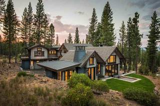 Listing Image 4 for 9512 Dunsmuir Way, Truckee, CA 96161