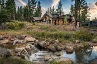 Listing Image 5 for 9512 Dunsmuir Way, Truckee, CA 96161