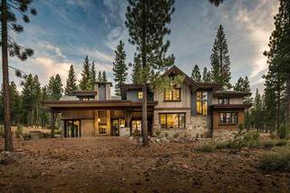 Listing Image 6 for 9512 Dunsmuir Way, Truckee, CA 96161