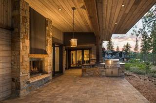 Listing Image 7 for 9512 Dunsmuir Way, Truckee, CA 96161