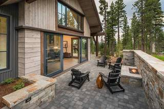 Listing Image 8 for 9512 Dunsmuir Way, Truckee, CA 96161