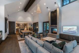 Listing Image 9 for 9512 Dunsmuir Way, Truckee, CA 96161