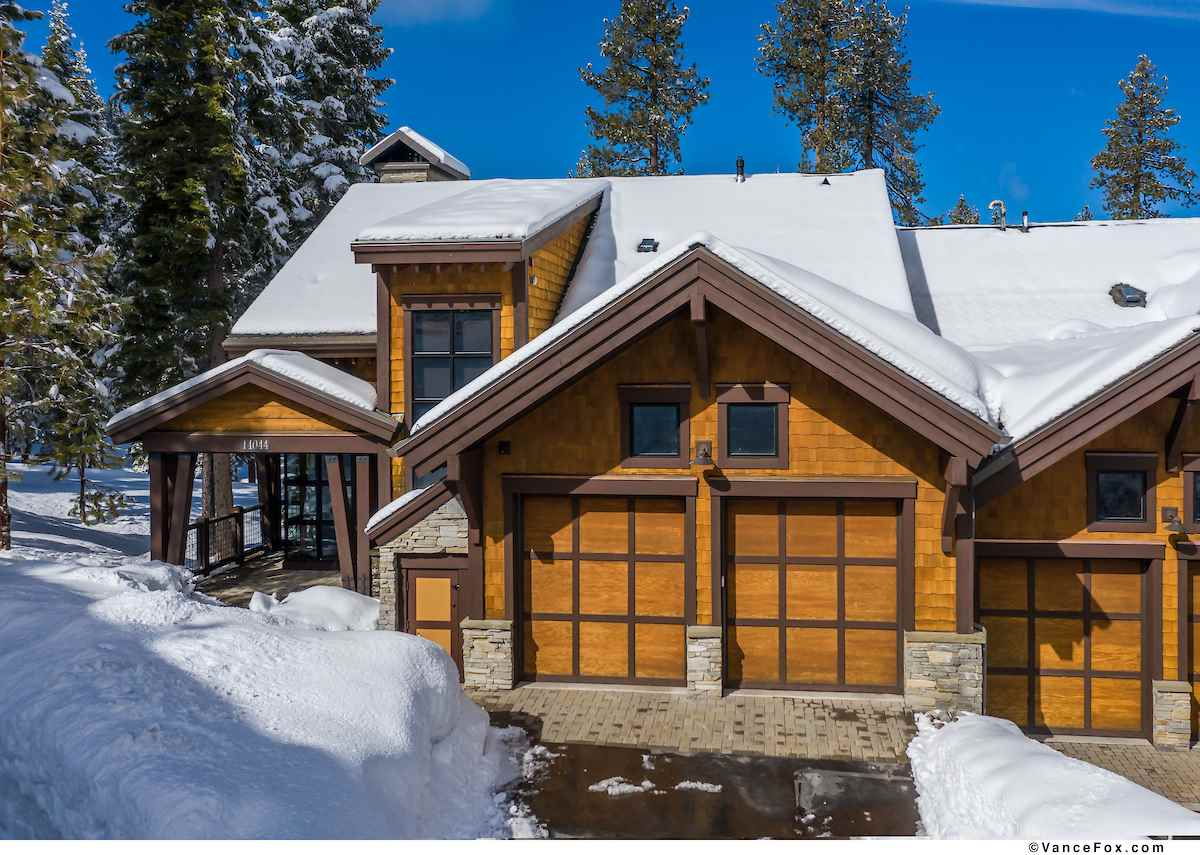 Image for 14044 Trailside Loop, Truckee, CA 96161