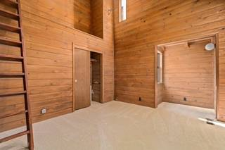 Listing Image 11 for 126 Tiger Tail Road, Olympic Valley, CA 96146