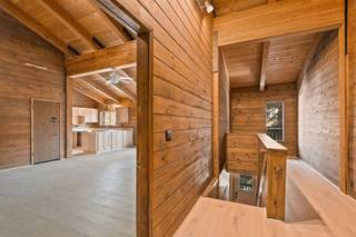 Listing Image 13 for 126 Tiger Tail Road, Olympic Valley, CA 96146